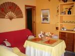 Casa En Puntaumbria
