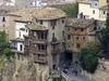 Cuenca, Ciudad Patrimonio