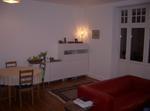 Appartement 3 Chambres Strasbourg