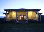 Preciosa Casa De Campo En La Sierra De Extremadura