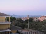Appartamento Sardegna Di Fronte Isola Dei Gabbiani