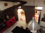Appartement Style Loft Au Coeur De Marseille