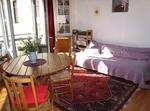 Appartement 110 M2 Jardin Des Plantes