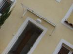 Echange Maison Cote D Azur Pour 1 An