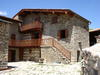 Casa Rural Parque Natural Cadí-moixeró