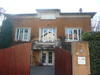 Maison Centre Ville, Au Coeur Du Beaujolais