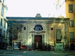 Casa Di Vico Pazzariello 6