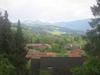 Zwischen Bodensee Und Schweizer Bergen,4zwohnung