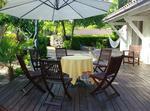 Maison Avec Piscine Et Proche De Bordeaux