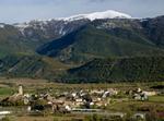 Casa En El Pirineo Aragonés