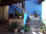 Apartamento (loft) Con Jardín Privado Y Piscina
