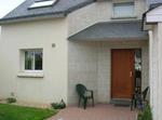 Maison Golfe Du Morbihan Vannes