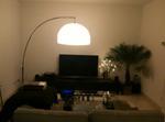 Appartement 2 Chambres 2 Terrasses à Montpellier