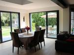Grande Maison Avec Jardin Près De Nantes (10kms)