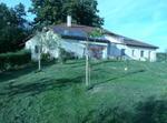 Grande Maison Avec Piscine Sud-ouest France