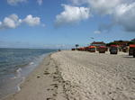Sweet Home Near The Baltic Sea!