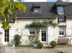 Maison Rurale / House In The Countryside Of Angers