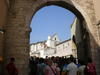 Settimana 1° Maggio Assisi