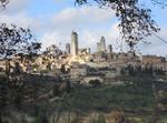 Casolare San Gimignano Toscana
