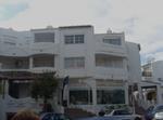 Apartamento Costa Del Sol, Puerto Marina