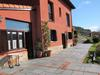 Spain Costa Norte Asturias
