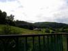 Piso Valle Baztan- Elizondo - Norte De Navarra