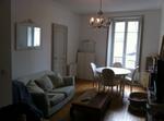 Appartement Ancien Centre Ville Esprit Loft