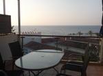 Apartamento Vacaciones Playa