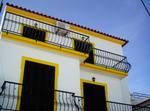 Apartamento En El Algarve, Portugal