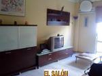 Apartamento En Maracena (granada)