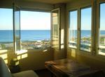 Apartamento Primera Linea De Playa En Alicante