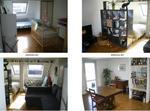 Appartement Calme Et Spacieux à Geneve