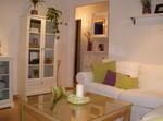 Beautiful Apartment In Barcelona (spain)