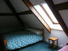 Apartamento Pirineo Francés