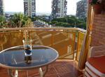Apartamento En Punta Umbria (costa De La Luz)