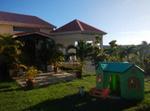 Villa Pres Des 2 Plus Belle Plage De La Guadeloupe