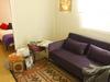 Art´s Apartment