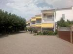 Apartamento Cambrils (tarragona)-spain