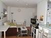 Apartamento 50m2 Santander
