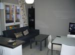 Apartamento 50m2 En El Centro De Málaga