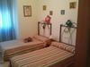"""Apartamento Precioso En Benicarlo""""peñiscola"""""""