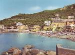 Scambio Casa Recco Genova