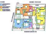 Appartamenti Nuovi Presso Casa Vacanza