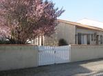 Maison Ile D'oléron - La Brée Les Bains