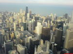 Chicago At Its Finest -