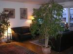 Grand Appartement Courbevoie