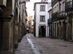 Descubre Santiago De Compostela