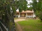 Una Hermosa Casa En Una Hist