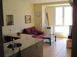 Apartamento En Costa Brava