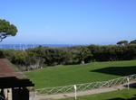 Maremma - Castiglione Della Pescaia . Punta Ala